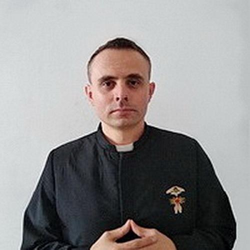 Nikola Cingel