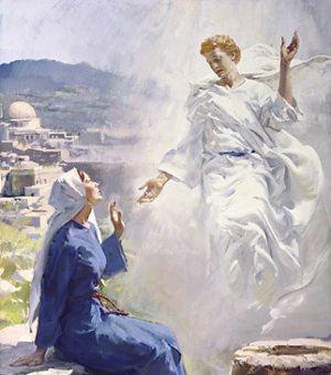 Slikovni rezultat za Bezgrešno začeće Blažene Djevice Marije